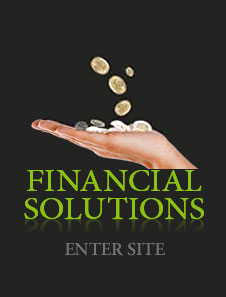 Click here to learn more about our Finance Solutions