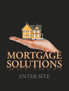 Click here to learn more about our Mortgage Solutions